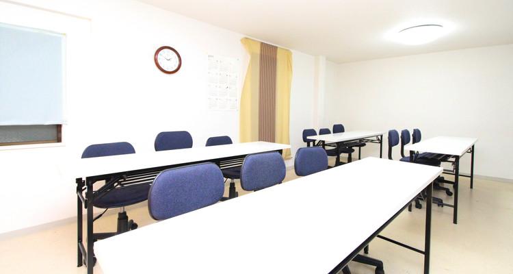 School img 0904