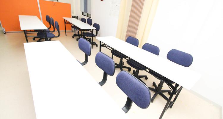 School img 0938