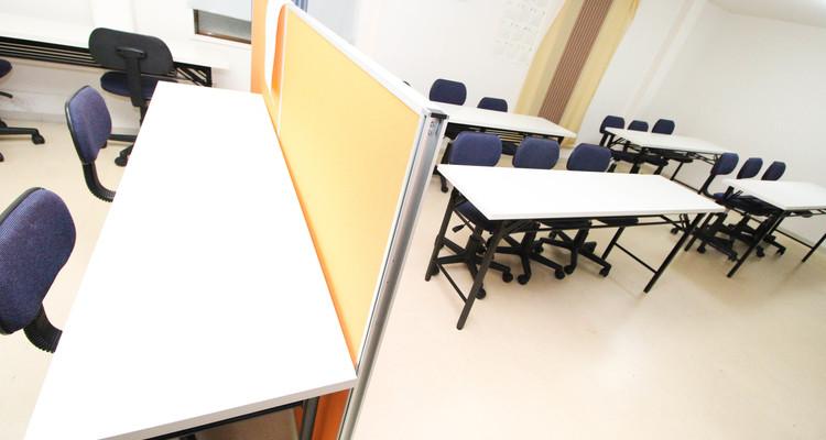 School img 0945