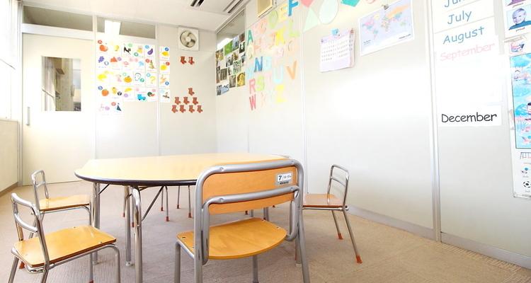 School img 6206s