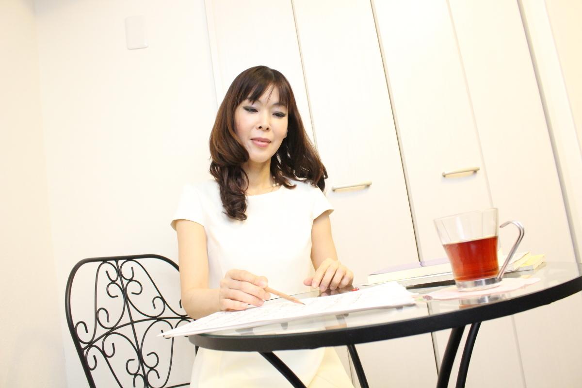 柴 裕子ピアノ教室