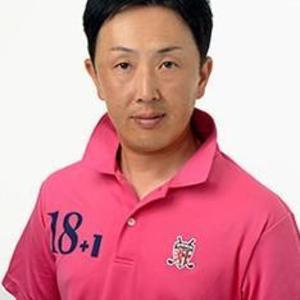 「齋藤 淳一 ゴルフ」の画像検索結果