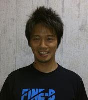fine-b 祖師ヶ谷大蔵パーソナルトレーニングスタジオの写真7