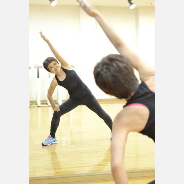JBAダンススクール スタジオハーモニーの写真15