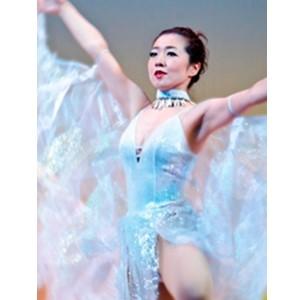 ジャパン・ダンス・アートの写真7