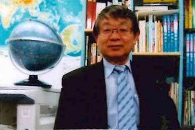 東大能力研究会 川越教室の写真7