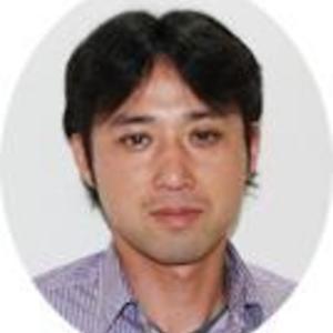Teacher 1