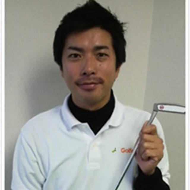 インドアゴルフ Golfet浦安店の写真13