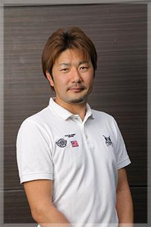 渋谷deゴルフの写真1