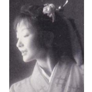 ジャパン・ダンス・アートの写真8