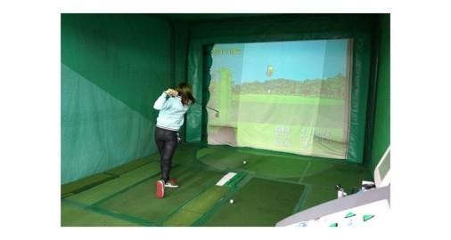 Juke.Golf.Club