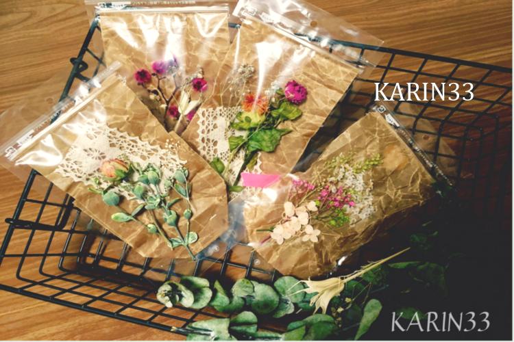 KARIN33の画像