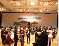 ダンスパークヤナギバシの写真6