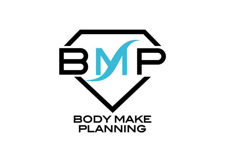 BODY MAKE PLANNING