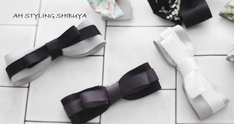 AH STYLING SHIBUYAの画像