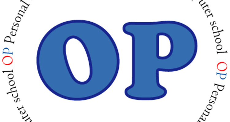 School logo001