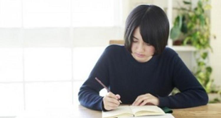 学習舎シオン 川島教室の写真4