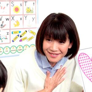 学研ほっぺんくらぶ イオンカルチャー東雲未来屋カルチャー教室の写真1