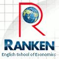 ランケン経済英語スクールの写真1