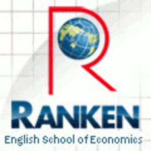Teacher ranken banner 120 120