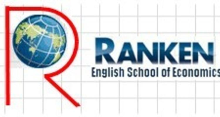 School ranken banner 240 120