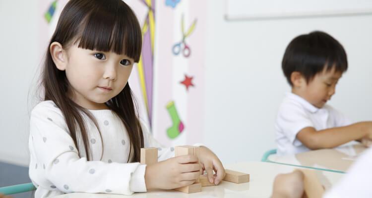 学研ほっぺんくらぶ キュポ・ラ川口教室の写真5