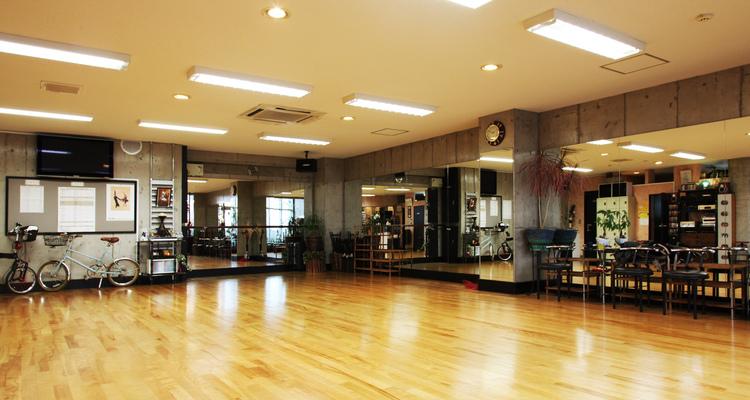 タカハシトシアキダンススタジオの写真33