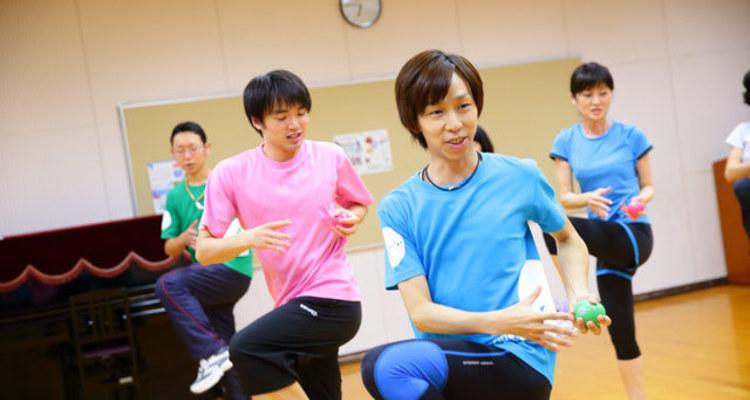 School juggxercise 097 s