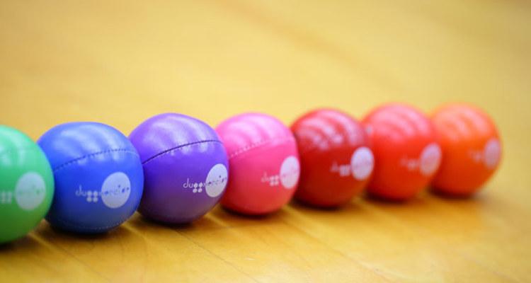 School juggxercise 437 s