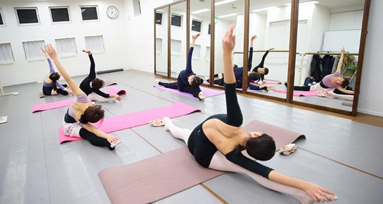 School studio okurayama 700x467