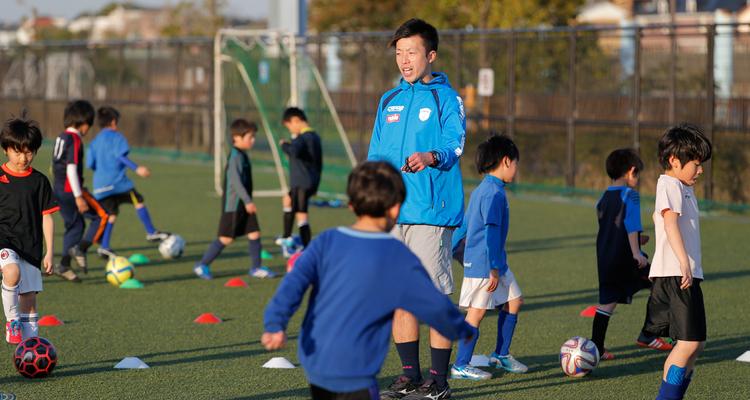 School kenta iizawa photo