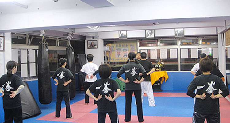 School top  keikofukei2