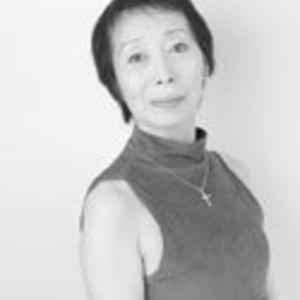 Teacher sensei kaoru
