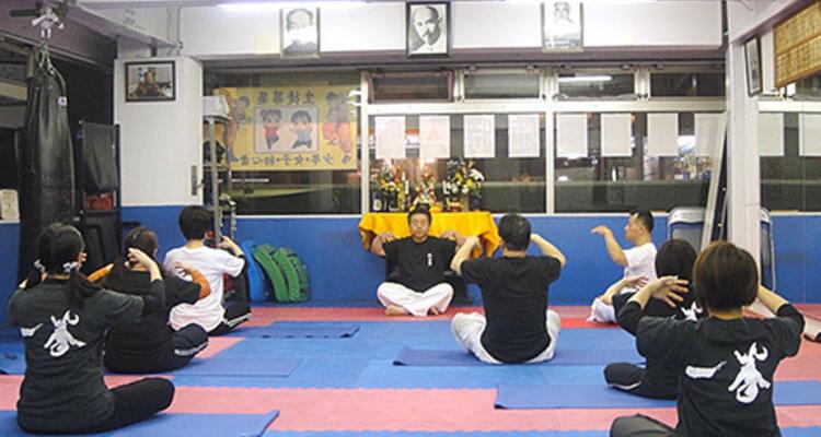 School keikofukei1