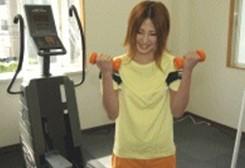 大阪岸和田加圧トレーニングセンター