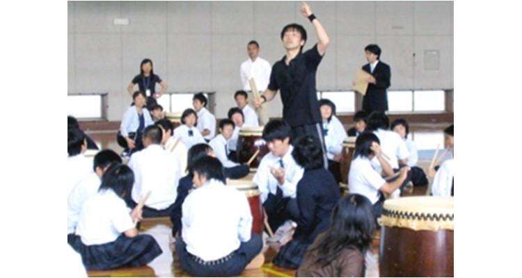 School                  7