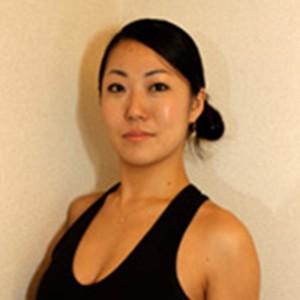 Teacher natsu