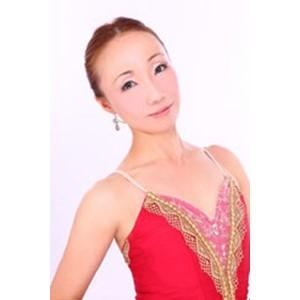 Rio ballet schoolの写真11