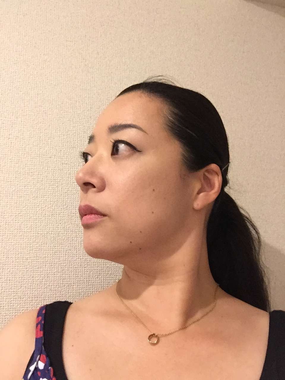 Yoga salon GRACIAGEの写真1