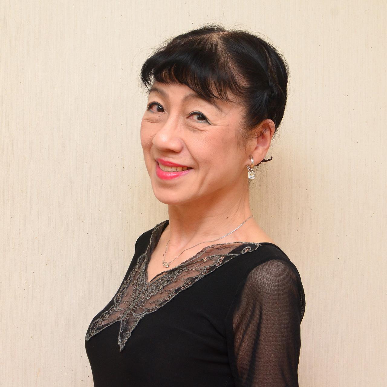 吉本ダンススクールの写真15