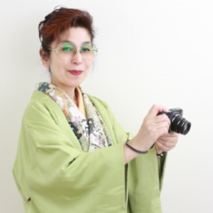 Teacher kitahara