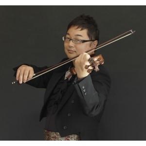 武田ヴァイオリン教室 札幌教室の写真1