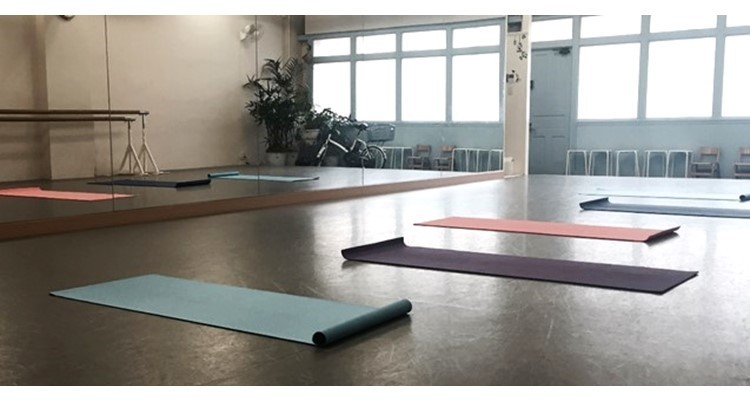 School  chie yoga infinity        3