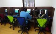 セルモ サイズ別府教室の写真5