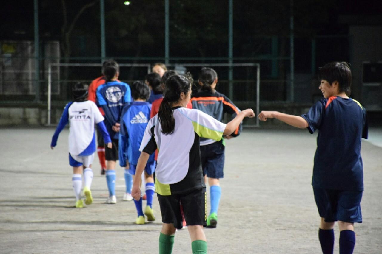 FC HERMANAの写真14