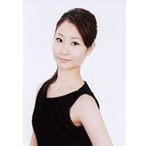 MAISON DE BALLET Minami-Aoyamaの写真17