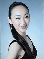MAISON DE BALLET Minami-Aoyamaの写真18