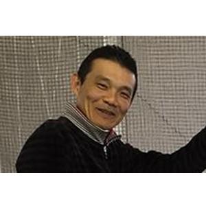 櫻井ゴルフスタジオの写真20