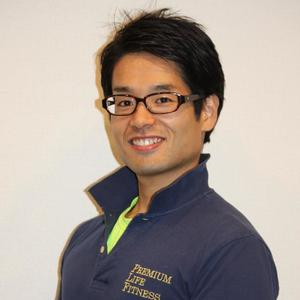 Teacher uchida