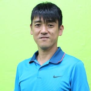 コジマゴルフィングクラブ堺校の写真1